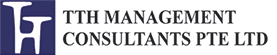 TTH Management Consultant